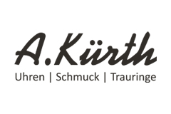 A. Kuerth