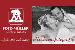 Foto Müller