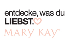 Mary Kay Cosmetics Elke Gosse