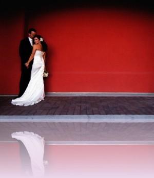 Hochzeitsfotografen, DJs,++