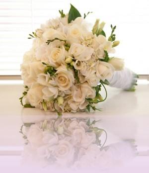Floristen, Weddingplaner,++